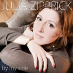 julia_zipprick_bymyside_2400x2400