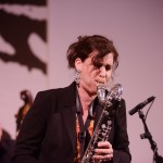 2404 Zipprick (c) Jazzfest Bonn, Lutz Voigtländer (4)