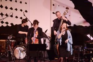 2404 Zipprick (c) Jazzfest Bonn, Lutz Voigtländer (6)