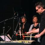 2404 Zipprick (c) Jazzfest Bonn, Walter Schnabel (10)