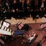 2404 Zipprick (c) Jazzfest Bonn, Walter Schnabel (11)
