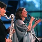 2404 Zipprick (c) Jazzfest Bonn, Walter Schnabel (7)