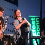 2404 Zipprick (c) Jazzfest Bonn, Walter Schnabel (8)